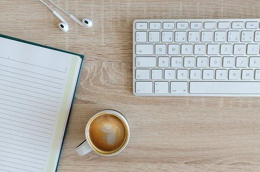 【WordPress】自力でブログをSSL化しようとしたら無謀だった件
